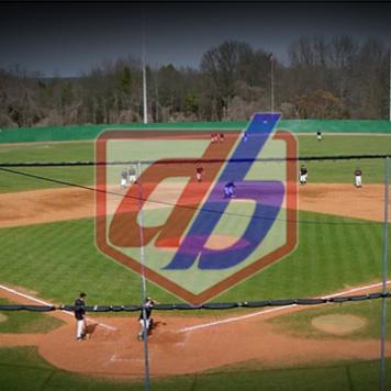 Team Tournament- Greenville, SC