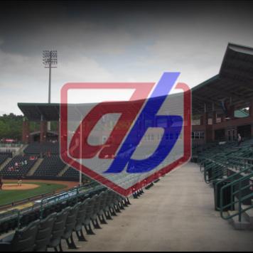 Team Tournament- Charlotte, NC