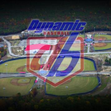 Dynamic World Series - North