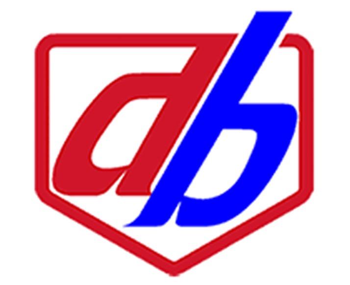 13U Indy Elite Championships
