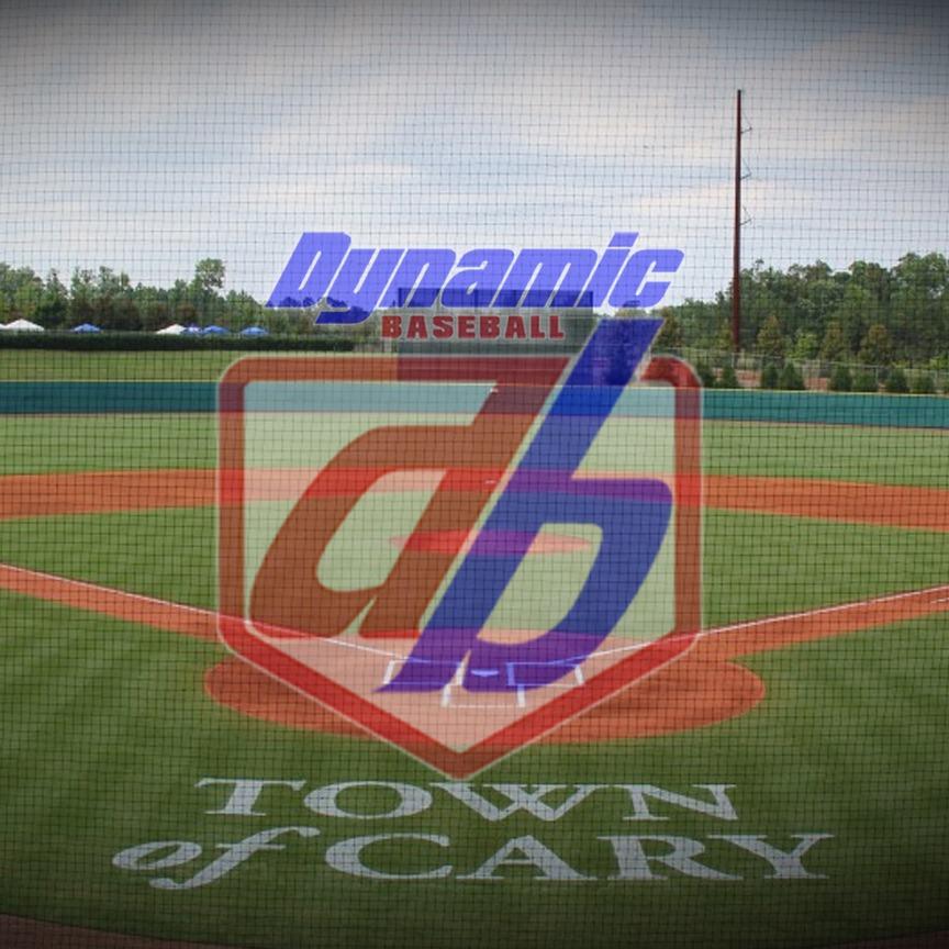 Team Tournament - NC State, USA Complex