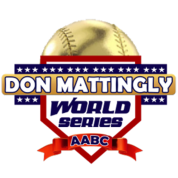 2019 AABC Don Mattingly World Series