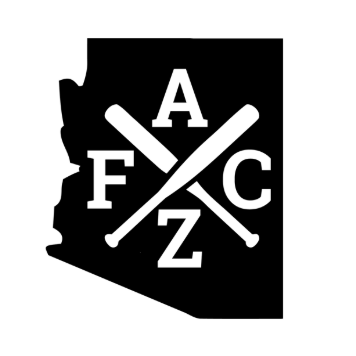 Arizona Fall Classic Qualifier Powered by Five Tool