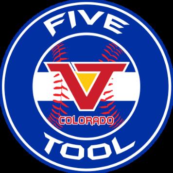 Five Tool Colorado Fall Regional Championships