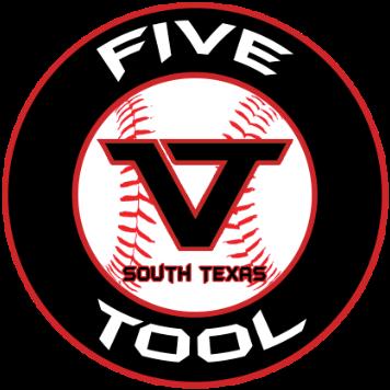 Five Tool South Texas Fall Kickoff