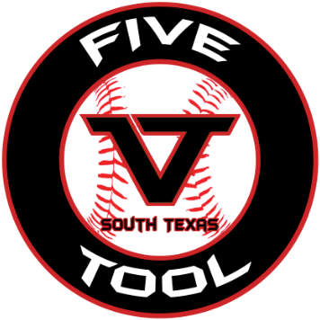 Five Tool South Texas Fall Finale