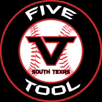 Five Tool South Texas Kickoff
