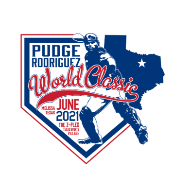 Academy Sports + Outdoors Pudge Rodriguez World Classic powered by The Utter Family Auto Group