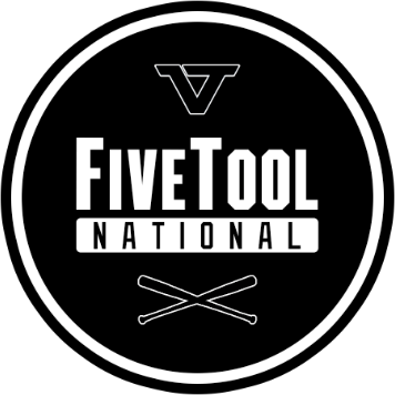 Five Tool/NTX Tournaments Club Championships