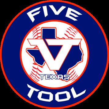 Five Tool Texas 15U/16U Championships