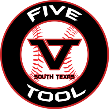 Five Tool South Texas Championships