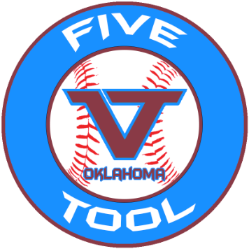 Five Tool Oklahoma Finale