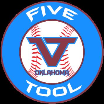 Five Tool Oklahoma OKC Cup