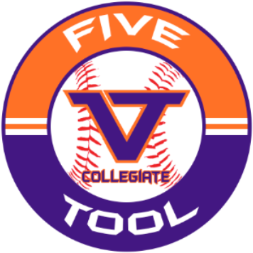 Five Tool Summer Collegiate League (North Texas)