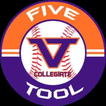 Five Tool Summer Collegiate League (South Texas)