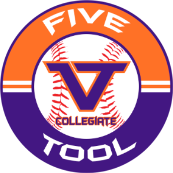 Premier Baseball of Texas Collegiate powered by Five Tool
