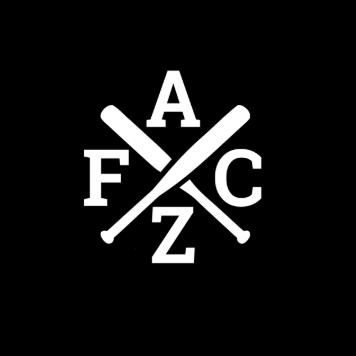 Five Tool Texas AZ Freshman & Sophomore Fall Classic Qualifier