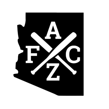 Five Tool Texas AZ Junior & Senior Fall Classic Qualifier