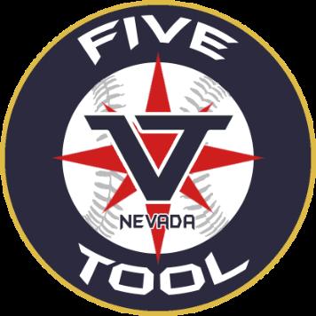 Five Tool Nevada Fall Championships