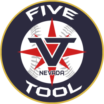 Five Tool Nevada WS Qualifier