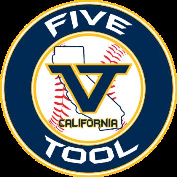 Five Tool California NorCal Qualifier