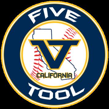 Five Tool California NorCal Fall Classic