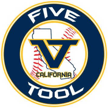 Five Tool California NorCal Summer Finale