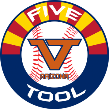 Five Tool Arizona HS Fall Showdown