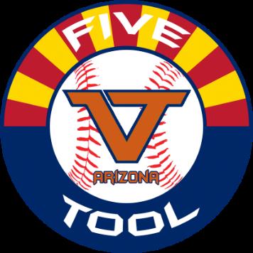 Five Tool Arizona Phoenix Fall Showdown