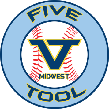 Heart of America World Series Powered by Five Tool