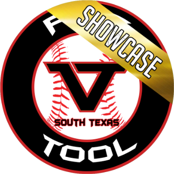 Five Tool South Texas Uncommitted Showcase