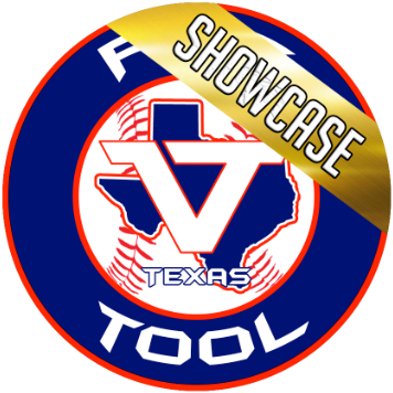 Five Tool Texas West Uncommitted Showcase
