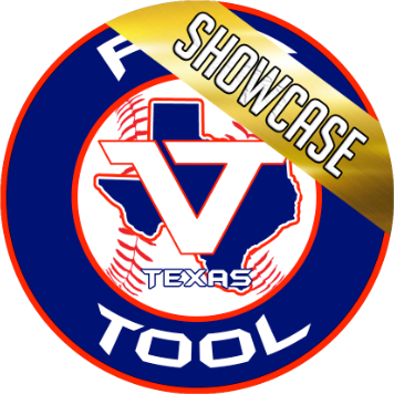 Five Tool Texas North Uncommitted Showcase