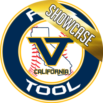Five Tool California North Uncommitted Showcase