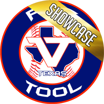 Five Tool Texas Southeast Uncommitted Showcase