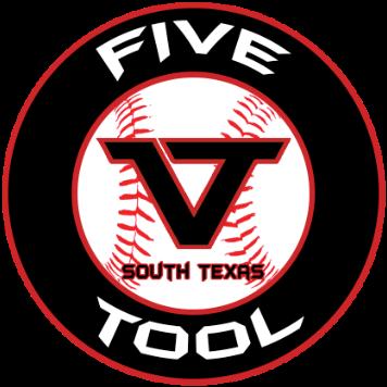 Five Tool South Texas Fall Opener