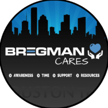 Bregman Cares Classic Powered by Five Tool