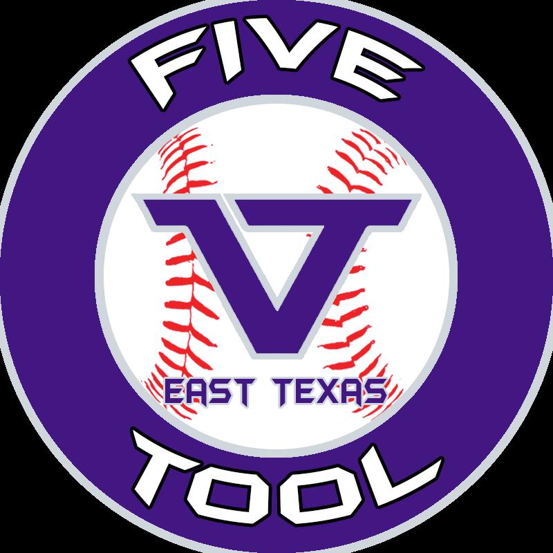 Five Tool East Texas UT Tyler/Tyler JC