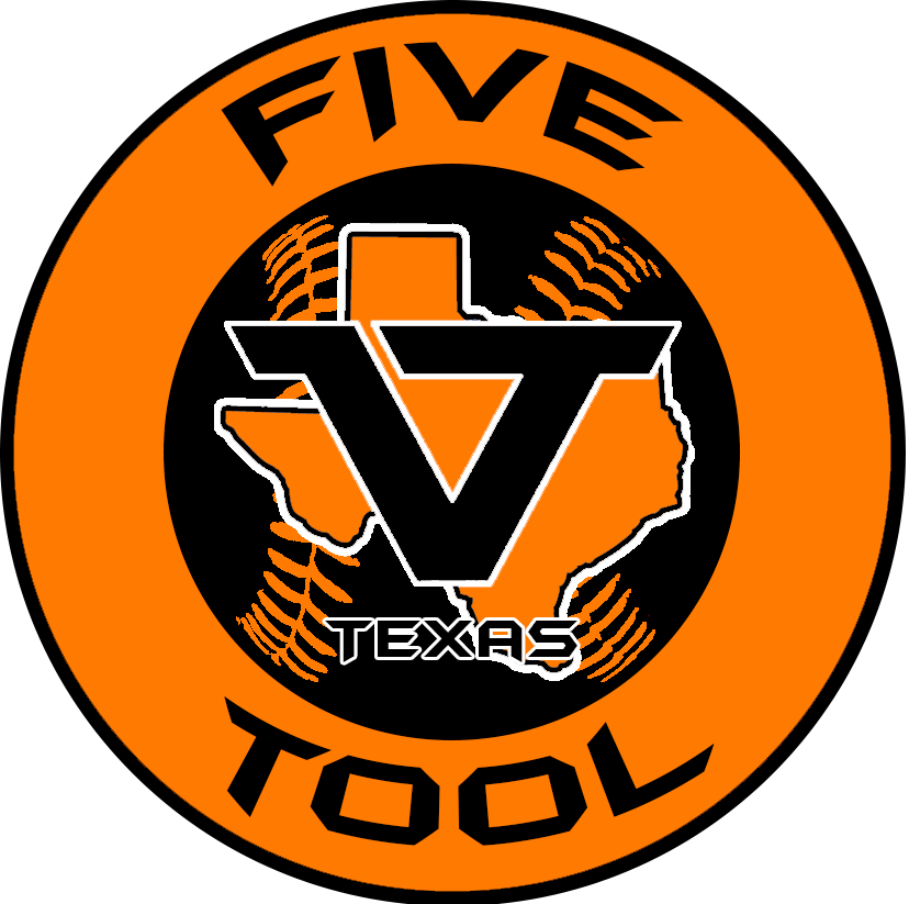 Five Tool Texas DFW Halloween Classic