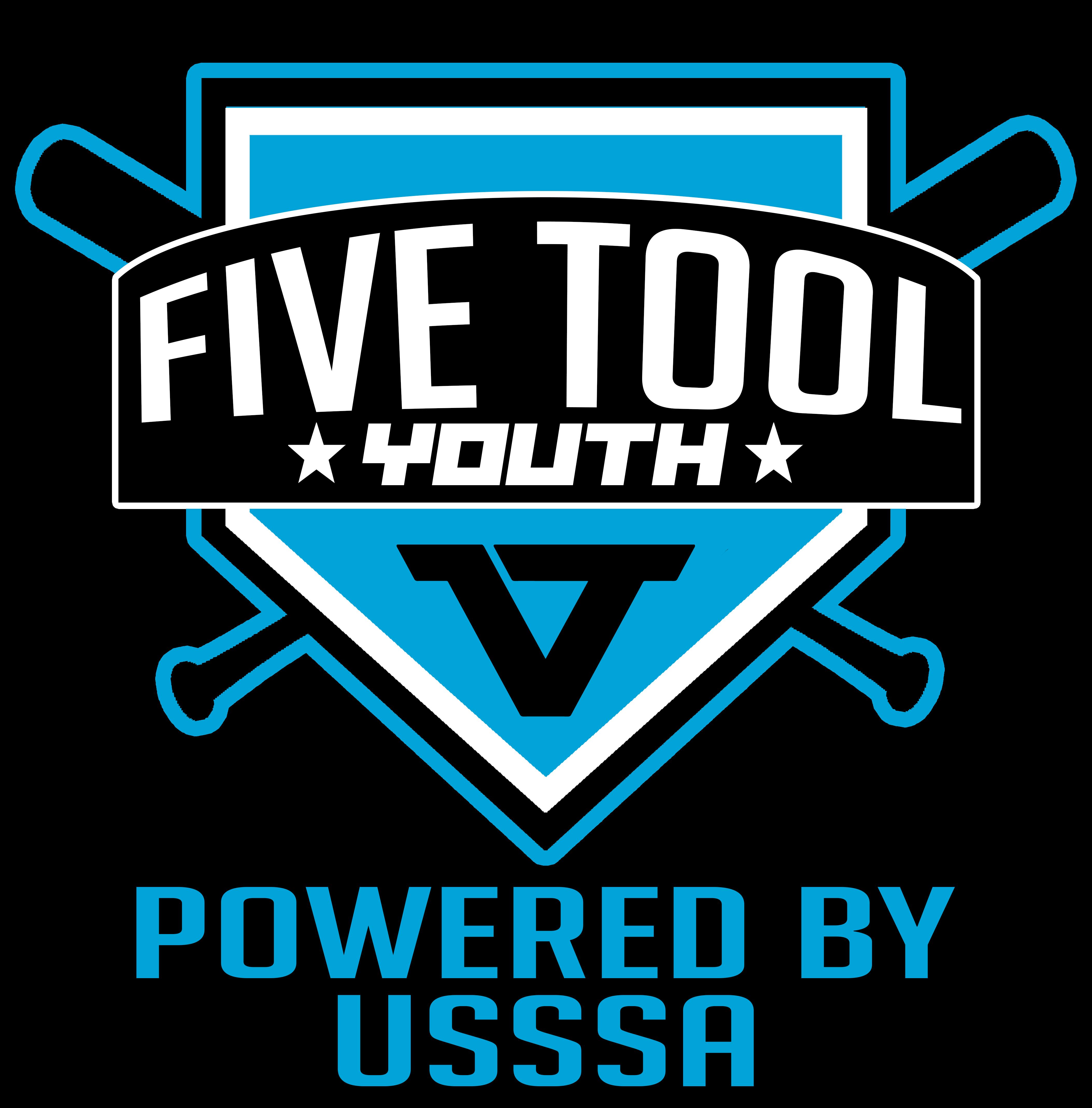 Five Tool Youth Southeast Texas Fall League