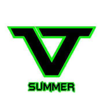 2021 Summer