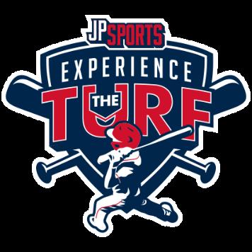 Experience the Turf - Wheeling