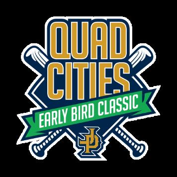 Quad Cities Early Bird Classic