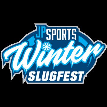 Baseball Winter Slugfest