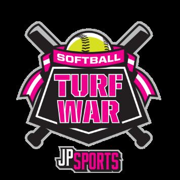Softball Turf War