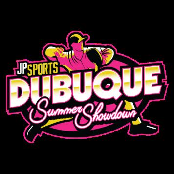 Dubuque Summer Showdown
