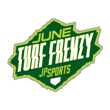 June Turf Frenzy