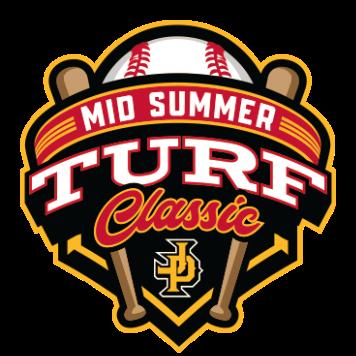 Mid Summer Turf Classic