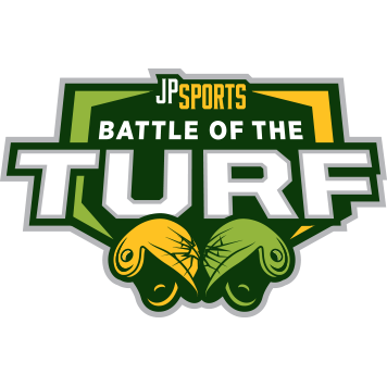 Battle of the Turf