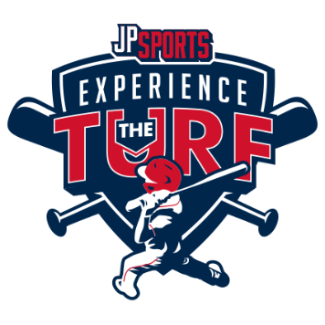 Experience the Turf - Wheeling-Sold Out
